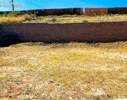 30 Audubon Drive, Colorado Springs image