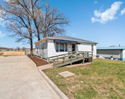 2552 Independence  Street, Cape Girardeau image