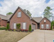 776 Bainbridge Court, Irondale image