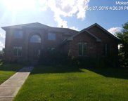 20944 Mayfair Drive, Mokena image