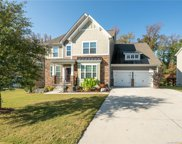 17102 Alydar Commons  Lane, Charlotte image