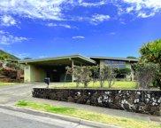 851 Kalanipuu Street, Honolulu image