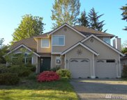 2311 134th St SE, Mill Creek image