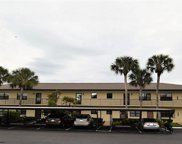 2950 SE Ocean Boulevard Unit #1295, Stuart image