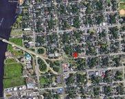 801 S 4th Street, Wilmington image