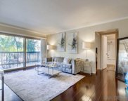 6406 Friars Rd. Unit ##133, Mission Valley image