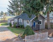 10038 9th Avenue SW, Seattle image