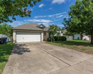 213 Little Lake Rd, Hutto image