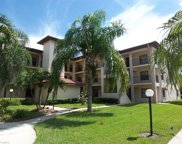 12150 Kelly Sands  Way Unit 607, Fort Myers image