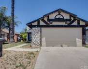 748 Clearwater Drive, Perris image