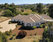 1512     Via Vista, Fallbrook image