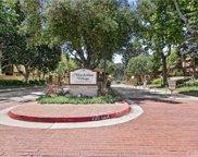 1000   W MacArthur Boulevard   18, Santa Ana image