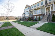 9547 Dresden Sq, Brentwood image