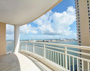 888 Brickell Key Dr Unit #1811, Miami image