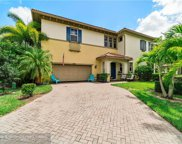 6053 NW 118th Dr, Coral Springs image