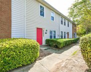 231 Chads Ford Way, Roswell image