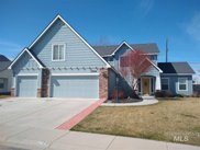 2594 W Lincoln Ave, Nampa image