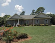 106 Beracah  Place, Mooresville image