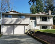 717 212th Place SW, Lynnwood image