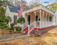2225 Goldenrod Avenue, Fort Worth image