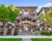 9200 Ferndale Road Unit 315, Richmond image