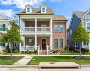 4052 Wellesley Avenue, Frisco image