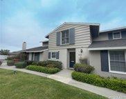 426     Emerson Street, Costa Mesa image