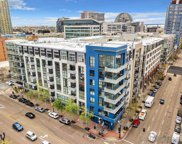 527     10Th Ave     610 Unit 610, Downtown image