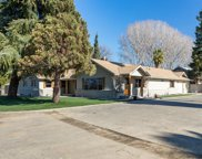 2500  Youngstown Road, Turlock image