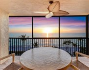 10525 Gulf Shore Dr Unit 261, Naples image