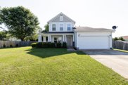 3204 Nicole Dr, Spring Hill image