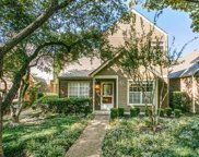 17827 Windflower Way Unit 101, Dallas image
