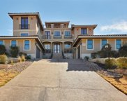 213 Golden Bear Dr, Austin image