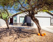 1102 E Cottonwood Road, San Tan Valley image