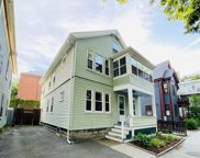 46 Harrison St Unit U46, Somerville, Massachusetts image
