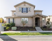 5337  Cottage Cove Drive, Riverbank image