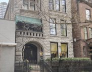 1441 North State Parkway, Chicago image
