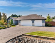 7026 148th Ave NE, Lake Stevens image