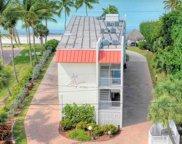 4750 Estero BLVD Unit 103, Fort Myers Beach image