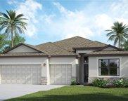 14556 Adina Ln, Fort Myers image