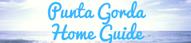 Puntagordahomeguide.com