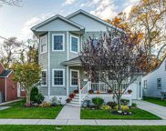 651 4th Street, Somers Point image