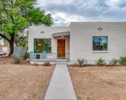 1101 E Alta Vista, Tucson image