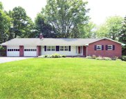 1423 Coraopolis Heights Rd, Moon/Crescent Twp image