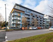 5289 Cambie Street Unit 603, Vancouver image