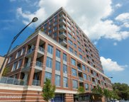 540 West Webster Avenue Unit 307, Chicago image