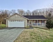 6220 Royal River Drive, Knoxville image