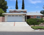 24352     Grass Street, Lake Forest image