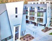 1058 Kenilworth  Avenue, Charlotte image