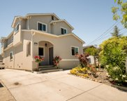 1337 California Dr, Burlingame image